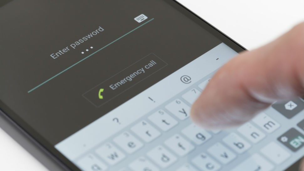 8 Tips on Securing Your Smartphone