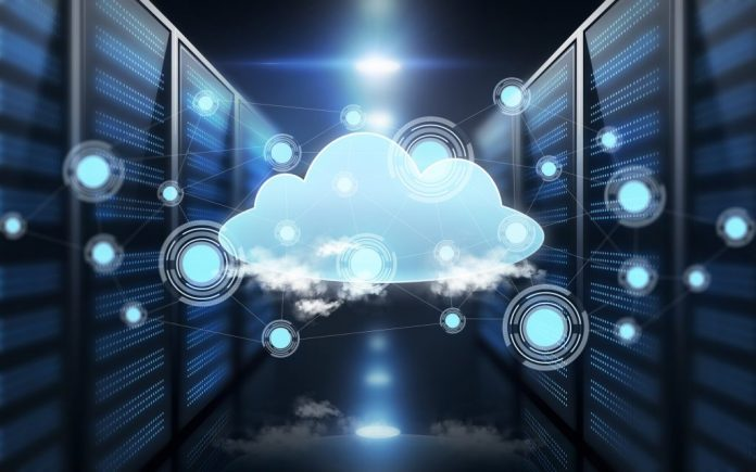 When is it the right time to switch to VPS Hosting?