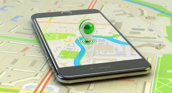 Track an Android or iPhone