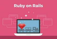 5 Things to Look for In A Ruby on Rails Developer