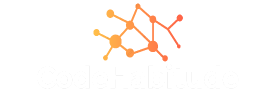 codehabitude_logo