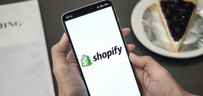 Most Essential Shopify Apps to Boost your sales and ROI