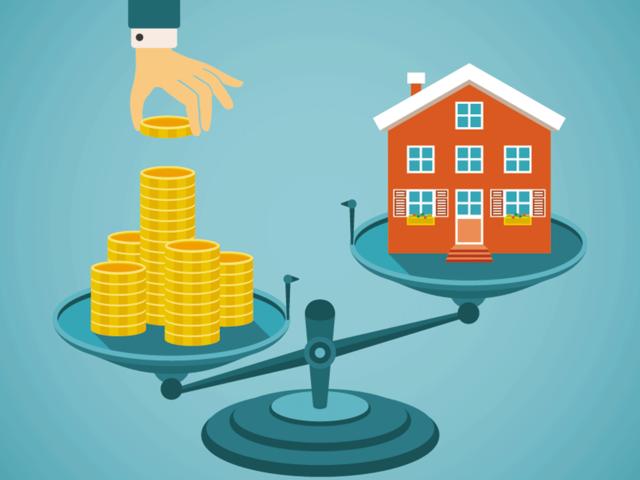 personal loan balance