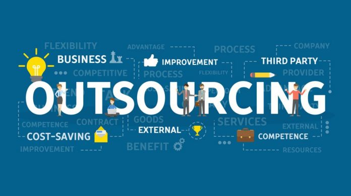 Offshore Software Outsourcing: How Can It Help In Saving The Cost?