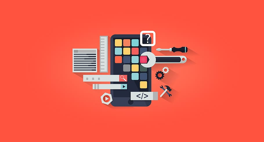Mobile App Development Tips